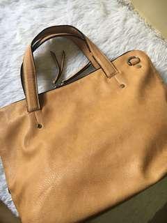 Zara Trf Handbag