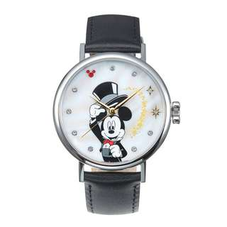 Japan Disneystore Disney Store Mickey Mouse D23 Expo Japan 2018 Watch