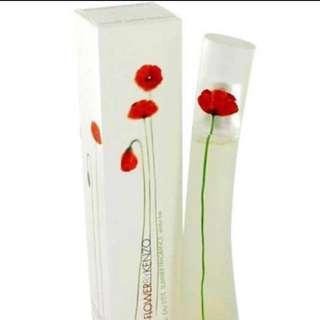 Perfume KENZO EDT 50ML 3