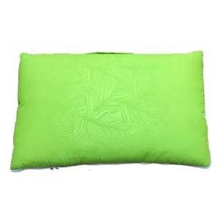 Balmut fata jacquard lemon green