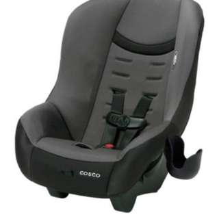 Cosco Scenara Next Car Seat