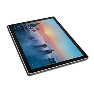 Surface pro I7 1tb 16gb ram
