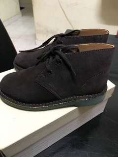 Clark's Desert Boots for Boys