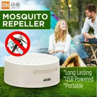 64pcs MI Mosquitoes Repellent + Heater