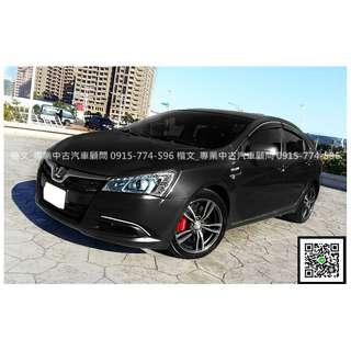【2014年 S5  2.0  黑】FB搜尋:【KV好車居】   中古車二手車