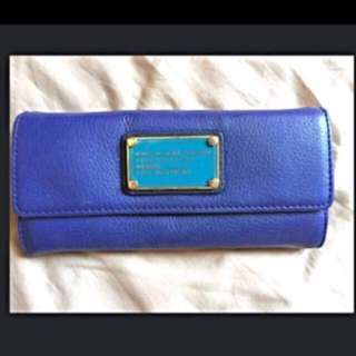 Marc By Marc Jacobs Wallet Purse