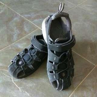 Teva Kids Sports Sandals