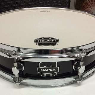 Brand new Mapex Snare