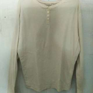Sweater/Blouse