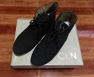 CLN BOOTS