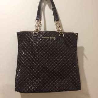 Women's Armani Jeans Handbag