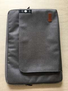 Laptop Bag