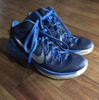 separation shoes 11c02 bfbad Nike Hyperdunk 2014