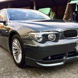 BMW-735LlA-2002.04