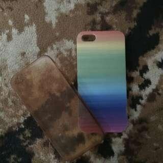Case iphone 5/ 5s