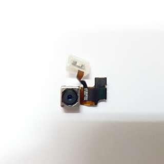 Kamera Belakang iPhone 5 New Original