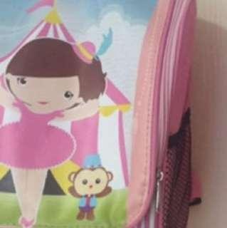 Children Backpack For Sale