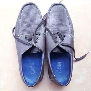 """Sepatu formal """"cole"""""""
