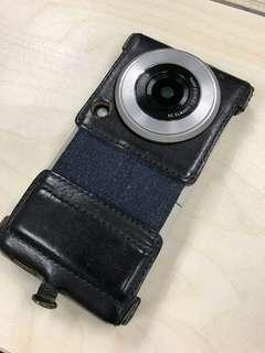 Panasonic Lumix CM1