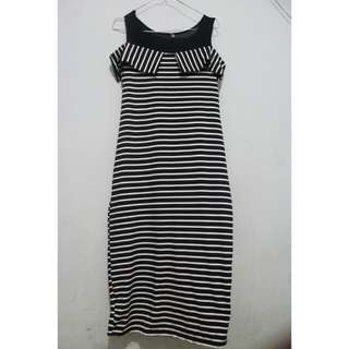 Bodycon dress number61