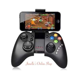 Joystick for Mobile Phone