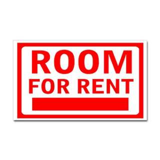 TAMPINES ROOM FOR RENT!!!