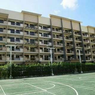 Asteria Residences