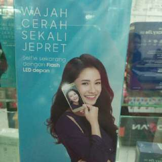 samsung j2 pro credit murah