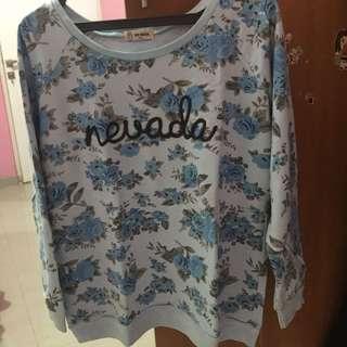 Sweater Nevada