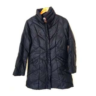Thermal Bubble Jacket