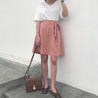 Basic Skirts
