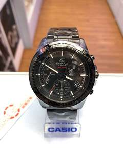 CASIO EDIFICE EFV-540DC-1AV