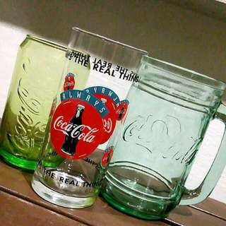 CocaCola Cups For Sales!!!