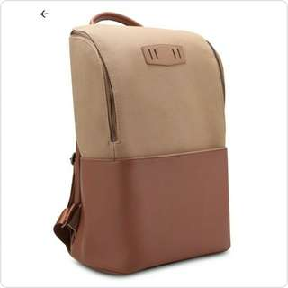 #QUALITY $100 BACKPACK BRAND NEW PROMOTIONAL PRICE