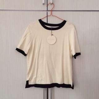 filanto tshirt