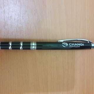 New Pen Cantik Changi Airport Sg