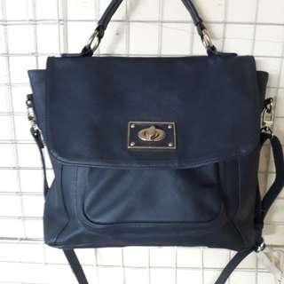 Two way Ladies Bag
