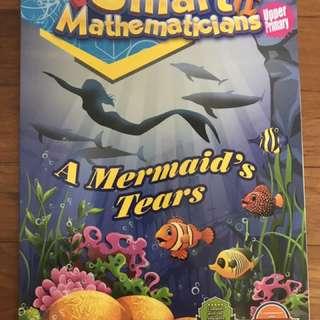 Smart mathematics (upper primary)