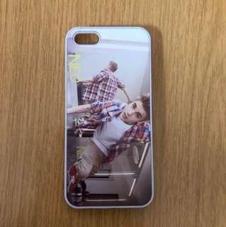 FREE Iphone 5/SE phone casing