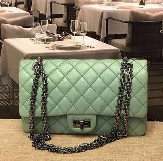 新春優惠貨品Chanel Handbag