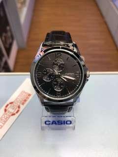 CASIO MTP-V301L-1A