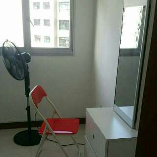 Urgently Choa Chu Kang Common Room For Rent