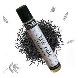 The Noir - Black Tea by UNIC