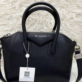 Givenchy mirror vip quality