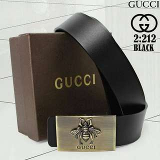 Belt Gucci men