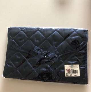 Naraya Cosmetic Bag