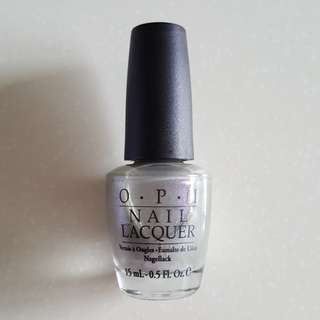 OPI Stars In My Eyes HL707