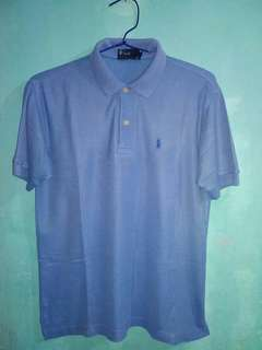 Polo shirt POLO BY RALPH LAUREN