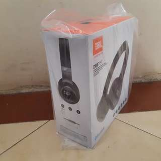 JBL Duet BT ( Wireless