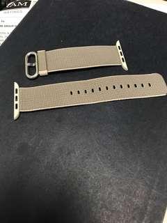 Apple Watch Strap - Original